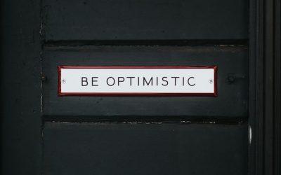 Embracing a Positive Mindset at Work
